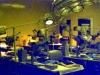 001-1985-kasim-londra-nortwich-park-mikrocerrahi-kursu-2