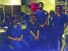001-1985-kasim-londra-nortwich-park-mikrocerrahi-kursu-4