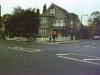 001-1985-kasim-londra-nortwich-park-mikrocerrahi-kursu-9
