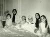 66-19-06-1966-pazar-sunnet-11