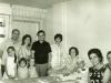 66-19-06-1966-pazar-sunnet-6