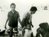 67-1967-manavgat