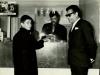 68-1968-akbank-basmane-sb-ikramiyesi
