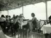 68-marmaris-1968-nur-dalayannem-konken-oynuyor