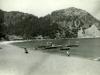68-marmaris-turunc-koyu-1968-69