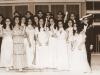 1972-05-may-27-lise-mezuniyet-001