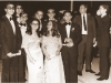 1972-05-may-27-lise-mezuniyet-004