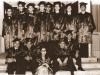 1972-05-may-27-lise-mezuniyet-005