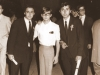 1972-05-may-27-lise-mezuniyet-006
