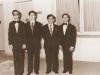 1972-05-may-27-lise-mezuniyet-012