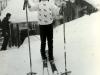66-24-01-1966-uludag-4