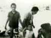 1967-manavgat