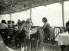 marmaris-1968-nur-dalayannem-konken-oynuyor