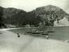 marmaris-turunc-koyu-1968-69