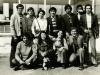 1973-mart-15
