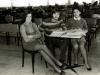 1973-mart-9-motte-kafeteryasi-002