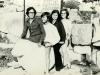 1973-mayis-didim-gezisi-003
