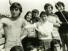 1973-nisan-8-kusadasi-gezisi-001