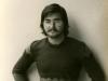 1974-kasim-22-001