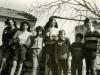1974-mart-22-bornova-006