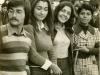 1974-ekim-29-003