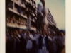 1974-haziran-akdeniz-festivali-1