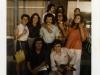1974-haziran-akdeniz-festivali-4