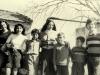 1974-mart-22-bornova-005