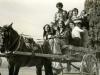 1974-mart-22-bornova-010