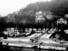 12-1974-ocak-2-romanya-brasov