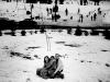 15-1974-ocak-3-romanya-poiana