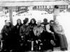 18-1974-ocak-4-romanya-poiana
