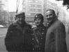 3-1974-ocak-1-romanya-bukres
