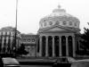 4-1974-ocak-1-romanya-bukres-opera-binasi