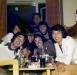 1973-temmuz-1-bergen-2