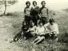 1973-nisan-8-kusadasi-gezisi-004
