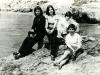 1973-nisan-8-kusadasi-gezisi-005