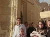076-1974-26-aralik-misir-kahire-m-ali-pasa-camii-cevresinde-halk