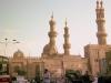 078-1974-26-aralik-misir-kahire-universitesi