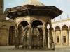 079-1974-26-aralik-misir-kahire-m-ali-pasa-camii-sadirvani
