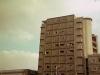 080-1974-26-aralik-misir-kahire-3