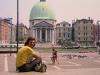 003-1974-11-temmuz-venedik-istasyon-binasi