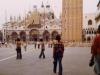004-1974-11-temmuz-venedik-san-marco-meydani-kilisesi