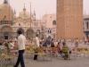 006-1974-11-temmuz-venedik-san-marco-meydani-kule-klise