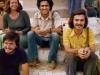 008-1974-11-temmuz-danimarkali-helle-ile