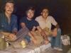 009-1974-11-temmuz-venedik-istasyon-onundeki-kanal-kiyisi