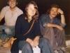 010-1974-11-temmuz-venedik-kanal-kiyisinda-isvecli-kiz-ile