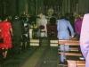 012-1974-13-temmuz-floransa-nikah-toreni