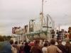 001-1975-25-temmuz-iskocya-armadale-skye-adasi-mallingte-vapur-beklerken