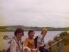 006-1975-27-temmuz-loch-lohdam-golu-kiyisinda-piknik-wolfgang-bernt-ile_0
